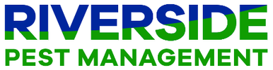 www.riversidepestmanagement.co.uk